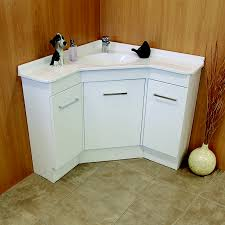 corner bathroom vanity table bathroom corner furniture 24 u201d cottage style thomasville