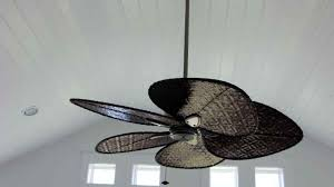 Unique Ceiling Fans With Lights by Amazing Figure Ceiling Tin Tiles Unforeseen Big Ceiling Fans With