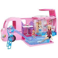 mattel brands shop mattel toys brand mattel shop