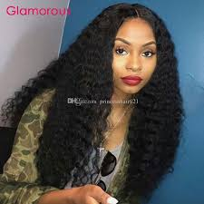glamorous hair extensions wave curly hair weaves glamorous
