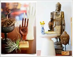 buddha inspired home decor the east coast desi brilliant imports featured shop asian