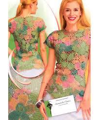 crochet blouses crochet top pattern detailed tutorial crochet blouse