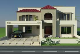 contemporary modern home plans small modern house plans one floor best houses ideas on pinterest