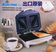High Quality Toaster Cheap Sandwich Toaster Press Find Sandwich Toaster Press Deals On