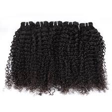 Good Hair Extension Brands Clip In by Human Hair Extensions For Black Women Human Hair Extensions For