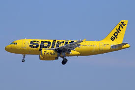 spirit airlines launches houston u2013 cancun flights the first