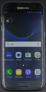 black onyx na t build samsung galaxy s7 sm g930 32gb black onyx unlocked