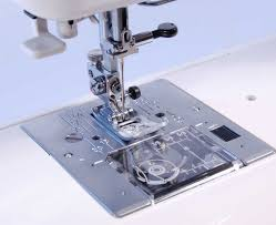 singer prelude 8280 sewing machine perfect for beginner best