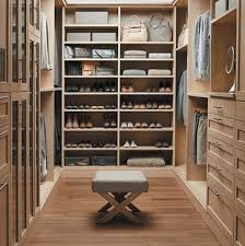 Container Store Chair The 25 Best Container Store Closet Ideas On Pinterest Custom