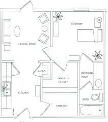 apartment floorplan independent living john wesley villas