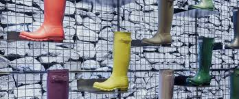 hunter regent st official hunter boots site
