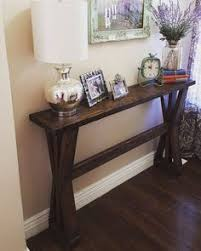 Small Entry Table 25 Editorial Worthy Entry Table Ideas Designed With Every Style