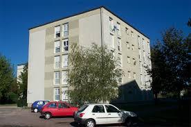 siege social leclerc immeuble 4 rue marechal leclerc chevigny sauveur orvitis