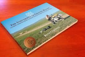 Colorado book travel images Book publishing design portfolio by swanie colorado springs jpg