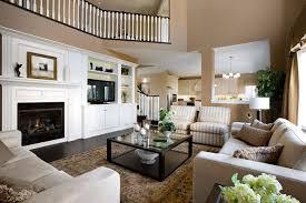 Ideas Interior Decorating House Decorating Ideas Greatest Decor