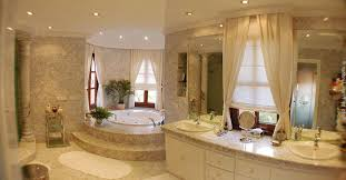 bathroom looks ideas luxury bathroom decor ideas completed with modern and attractive