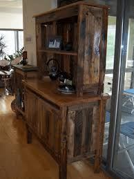 Reclaimed Kitchen Cabinets For Sale 20 Sell Used Kitchen Cabinets 6 Panel Exterior Wood Door