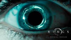 rings movie images This new trailer for rings looks downright creepy jpg