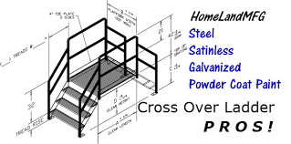 Handrail Requirements Osha Stair Handrail Height Osha Staircase Gallery