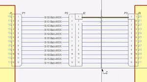 trane rooftop ac wiring diagrams wiring diagram simonand