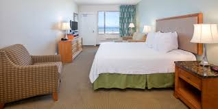 panama city beach fl beachside resort hotel suite 2 rooms kitchen