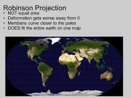 Map Projection Map Projections By Mr Melnick Ppt Download