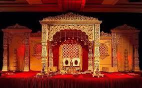 wedding mandaps indian wedding mandap manufacturers and exporters