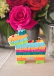 themed pinata themed birthday party themed birthday ideas