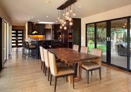 Living Room Light Fixture Ideas Lovely Inspiration Ideas 14 Minecraft Living Room Home Design Ideas