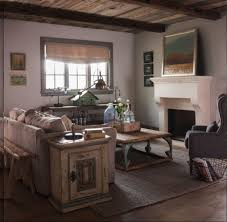 Best  Country Home Magazine Ideas On Pinterest Interiors - Country home furniture