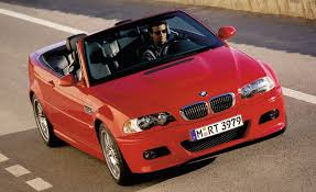 bmw m3 convertible photo 6213 s original jpg
