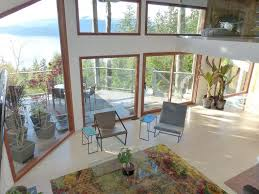 3 bedroom oceanview home in lions bay vrbo