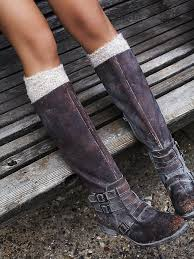 womens boots rivers best 25 boots ideas on boots laced