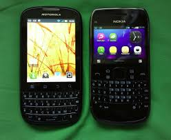 download themes for nokia e6 belle search results e6 my nokia blog 200