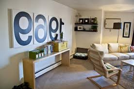 college home decor simple new furniture for college good home