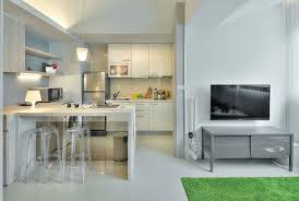 modern small kitchens 10 modern small kitchen design ideas for your home