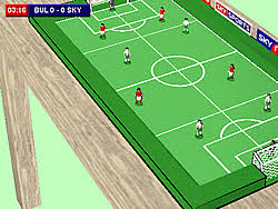 table top football games play table top football online for free pog com