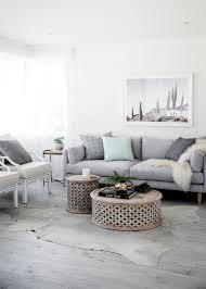 Living Room Styles Best 20 Hamptons Living Room Ideas On Pinterest U2014no Signup