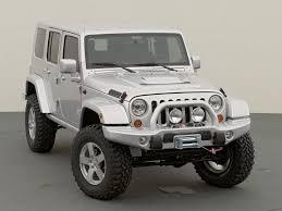 rubicon jeep white 2006 jeep wrangler unlimited rubicon front angle 1920x1440