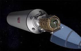 boeing phantom express spaceplane wallpapers boeing agrees to build phantom express spaceplane for darpa