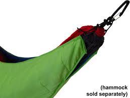 hammock underquilt zookunft info