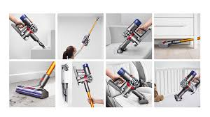 dyson cordless black friday dyson v8 overview row features 2 ashx