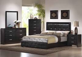 Cherry Bedroom Furniture Bedroom Disney Bedroom Furniture Bedroom Designs Aico Monte