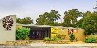 stepping school at hyde park mueller