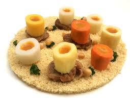 cuisine etc eatdesign fr 6 cuisine etc