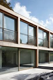 Architectural Homes Architecture Home Of Maudsley Learning By Morris Architects For