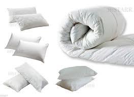 Split Tog Duvet Best 25 Double King Size Bed Ideas On Pinterest Bed Frame