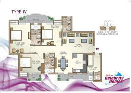 Twilight House Floor Plan Celebrity House Plans And Designs Escortsea