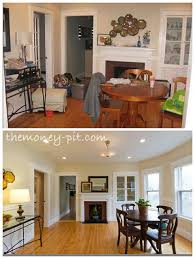 93 best home staging ideas images on pinterest sell house house