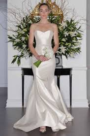 silk wedding dress wedding dresses photos style l6133 by legends romona keveža